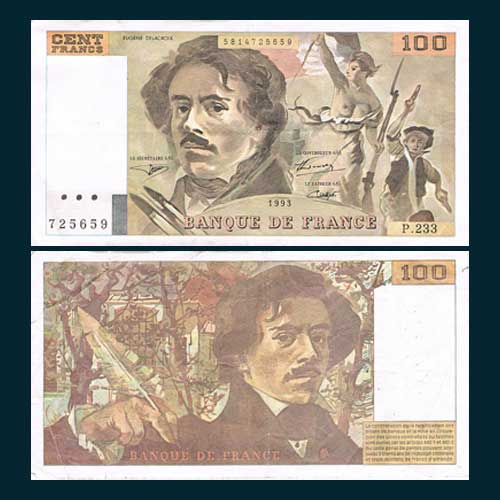 Seeing-the-unseen:-Hidden-art-on-banknotes-(Part-I)