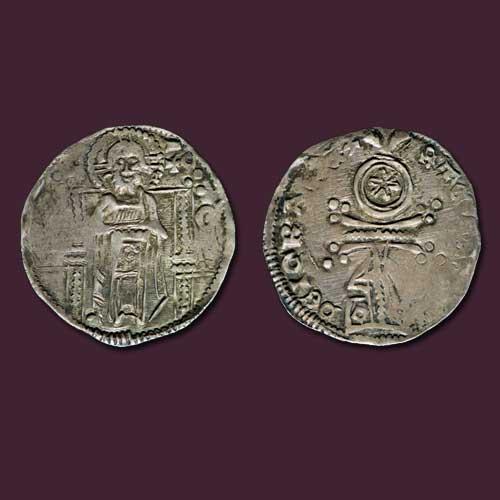 Serbian-Emperor-Stefan-Dusan