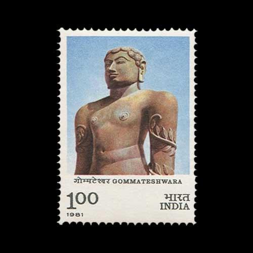 Seven-Wonders-of-India:-Gommateshwara