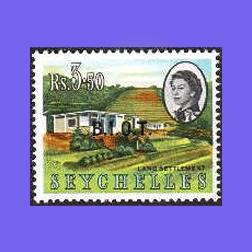 Seychelles-Stamps-by-British-Indian-Ocean-Territory-