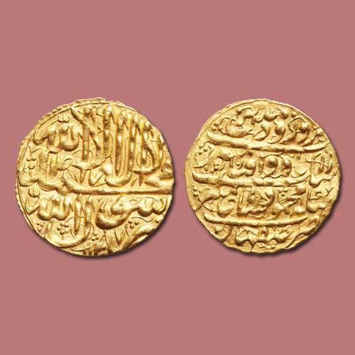 Shah-Mahmud-of-Hotak-dynasty