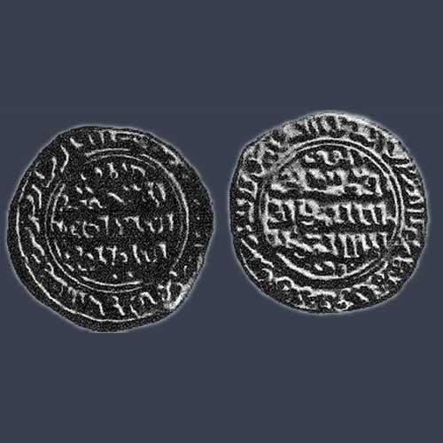 Shajar-al-Durr---Queen-of-the-Muslims