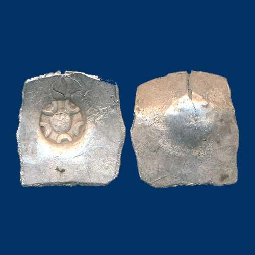Shakya-Janapada-Double-Karshapna-Listed-For-INR-15,000