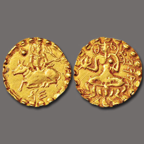 Shashanka's-Coin-sold-for-INR-3,50,000