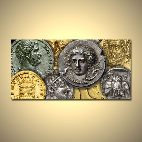 Short-History-of-Ancient-Coins-from-Around-the-World