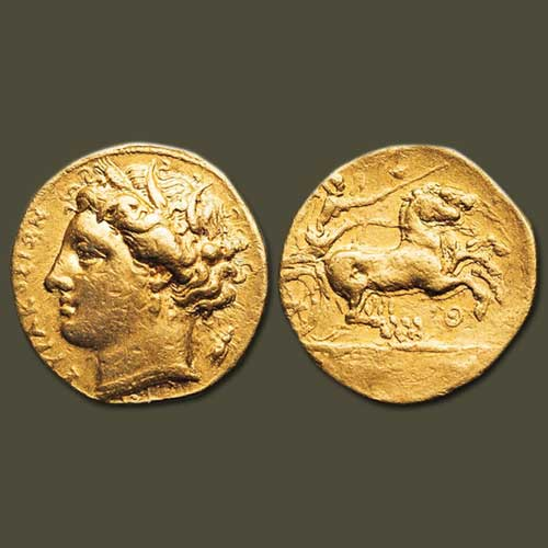 Siege-coin-from-Sicily
