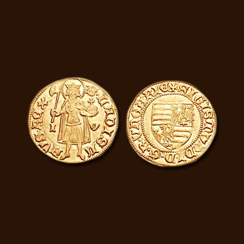 Sigismund,-Holy-Roman-Emperor