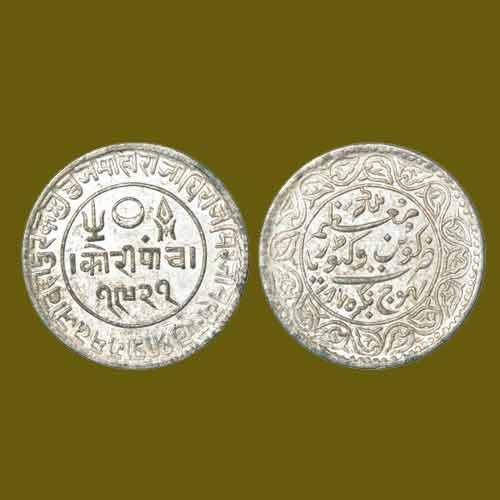 Silver-5-Kori-of-Kutch