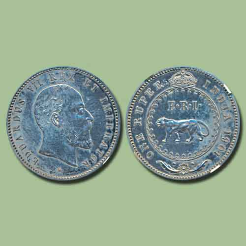 Silver-coin-of-East-India-Company