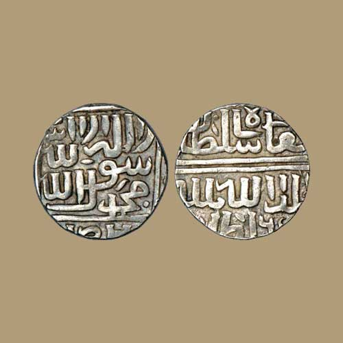 Silver-Double-Tanka-of-Baz-Bahadur
