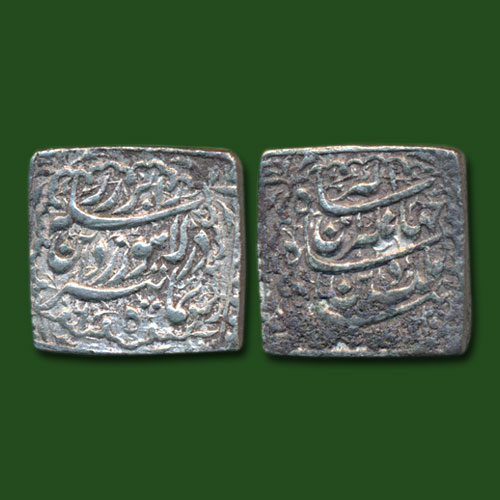 Silver-heavy-Rupee-of-Jahangir