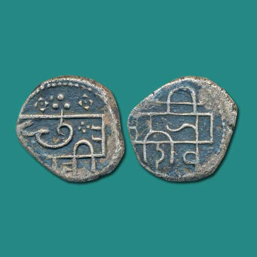 Silver-Hoan-that-fetched-INR-7,-40,000