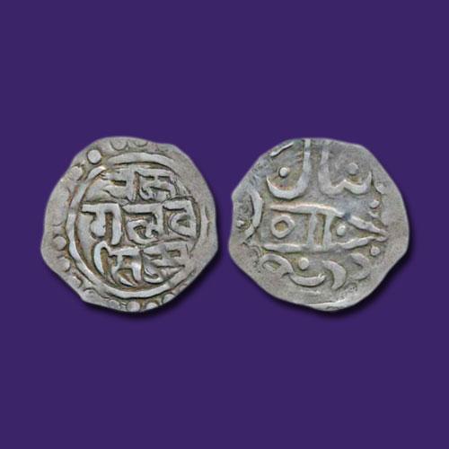 Silver-Ja'u-of-Ladakh