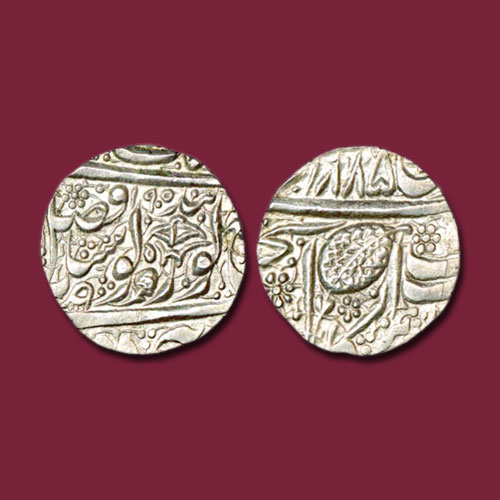 Silver-Rupee-of-Sher-Singh