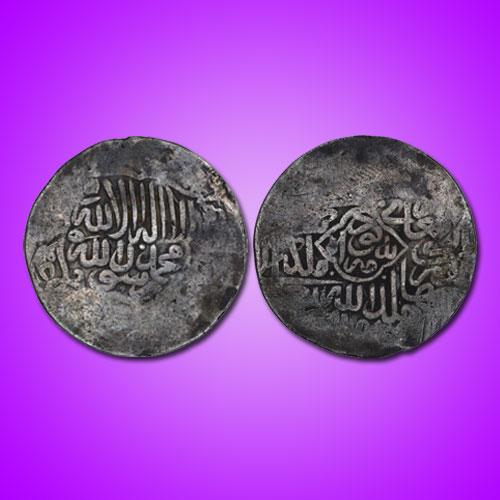 Silver-Sharukhi-of-Sultan-Husayn-Bayqara-Mirza