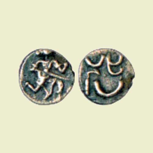 Silver-Tara-of-Torgale