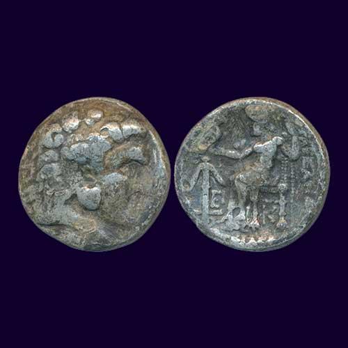 Silver-Tetradrachm-of-Alexander-III,-Kingdom-of-Macedonia-