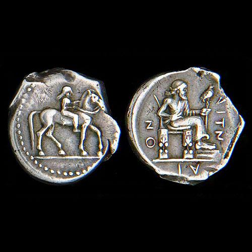 Silver-tetradrachm-of-Syracusans