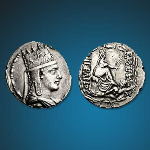 Silver-Tetradrachm-of-Tigranes-II