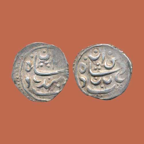 Silver-Timasha-of-Gharwal