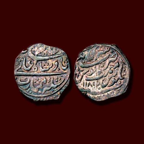Silver-Timasha-of-Lallat-Shah