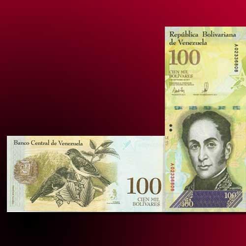 Simon-Bolivar-Day-of-South-America