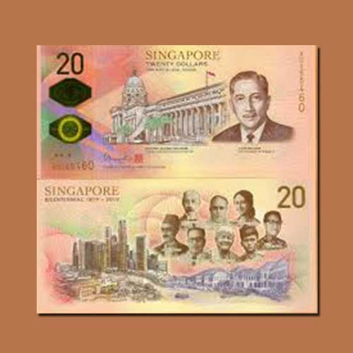 Singapore-bicentennial-special-20-dollar-note