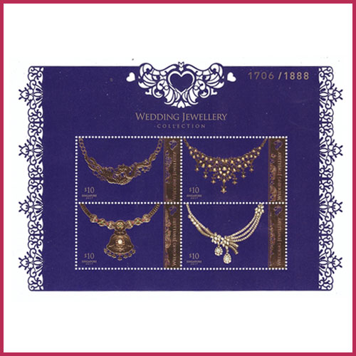 Singapore-Wedding-Jewellery-Stamps