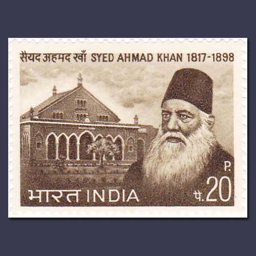 Sir-Syed-Day