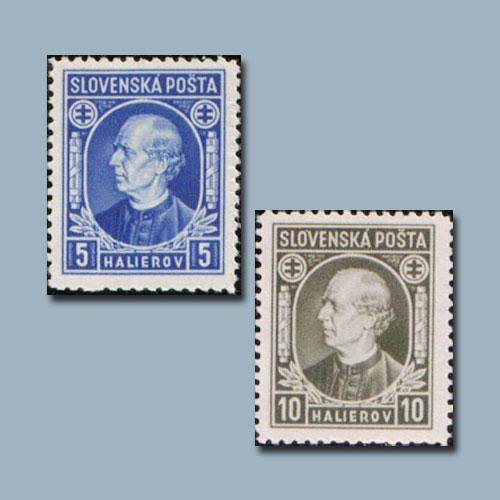 Slovakia-Declares-Independence-under-German-Pressure
