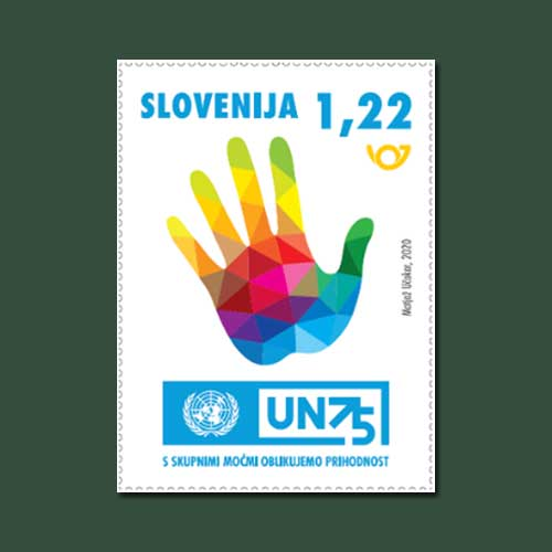 Slovenia-is-celebrating-75th-anniversary