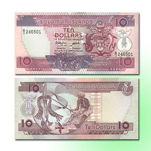 Solomon-Islands-10-Dollars-banknote-of-1986