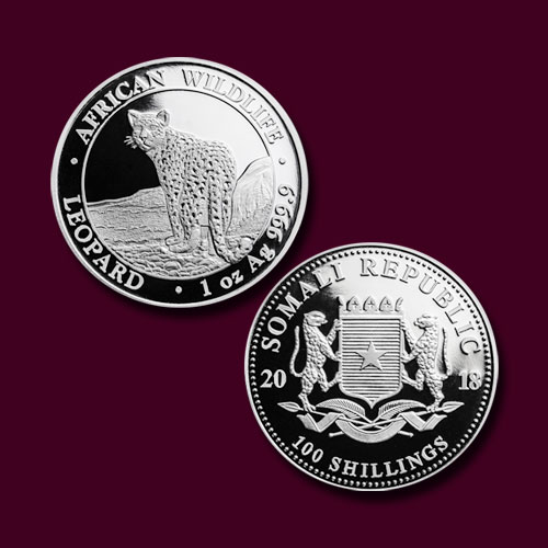 Somalia-Added-new-Animal-to-its-Wild-Life-Coin-Series