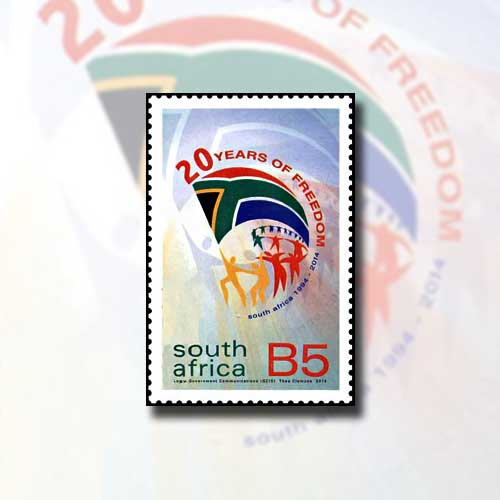 South-Africa-Freedom-Day