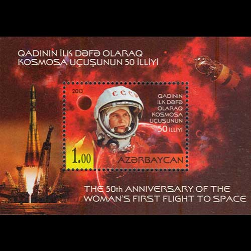 Soviet-Cosmonaut-Valentina-Tereshkova