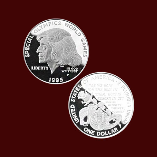 Special-Olympics-World-Games-Silver-Dollar