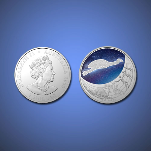 Spot-Emu-in-the-Sky-with-this-New-Australian-Coin