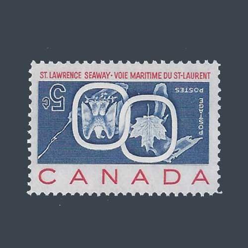 St-Lawrence-Seaway-invert-stamp