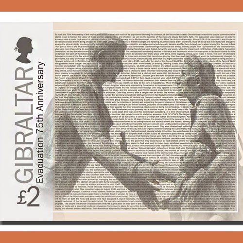 Stamp-of-Gibraltar-that-Holds-a-World-Record