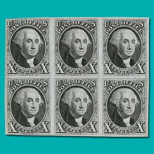 Stamps-from-bond-billionaire-Bill-Gross-went-for-10-million-dollars