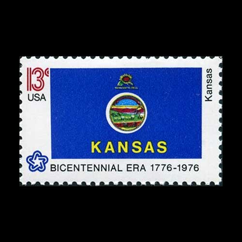 State-Kansas-was-Admitted-into-the-Union-as-34th-State