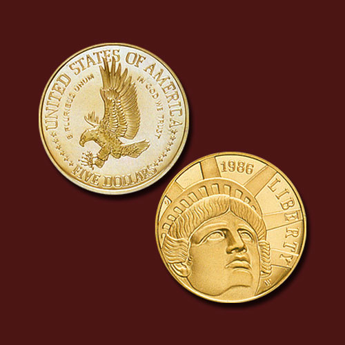 Statue-of-Liberty-Gold-Five-Dollar