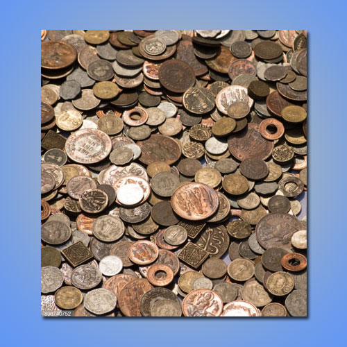 Steps-to-Build-a-Great-Coin-Collection