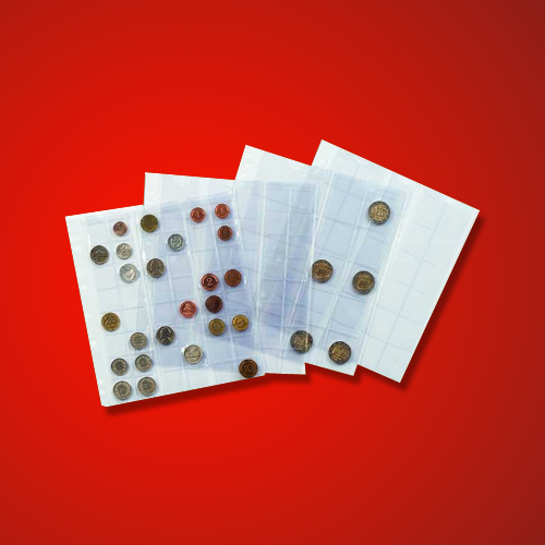 Store-and-Protect-Your-Coins-from-Corrosion