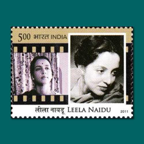 Story-of-Legendary-Actress-–-Leela-Naidu