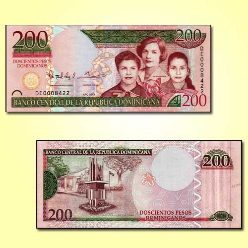 Story-of-Mirabel-Sisters-on-a-Banknote