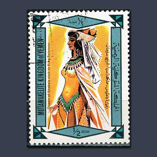 Story-of-Queen-Sheba