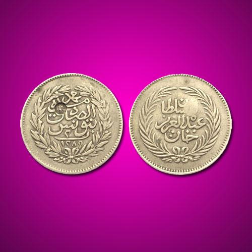 Sultan-Abdulaziz-of-the-Ottoman-Empire--