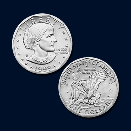Susan-B.-Anthony-Commemorative-Coin