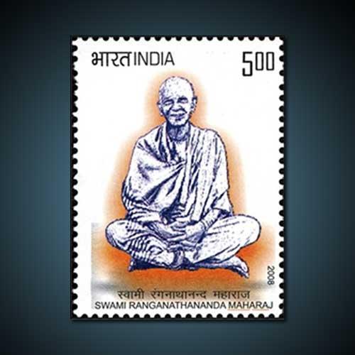 Swami-Rangnathananda-Maharaj--